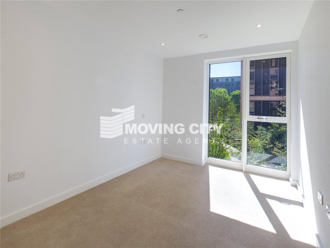 Apartment-for-sale-Southwark-london-2643-view11