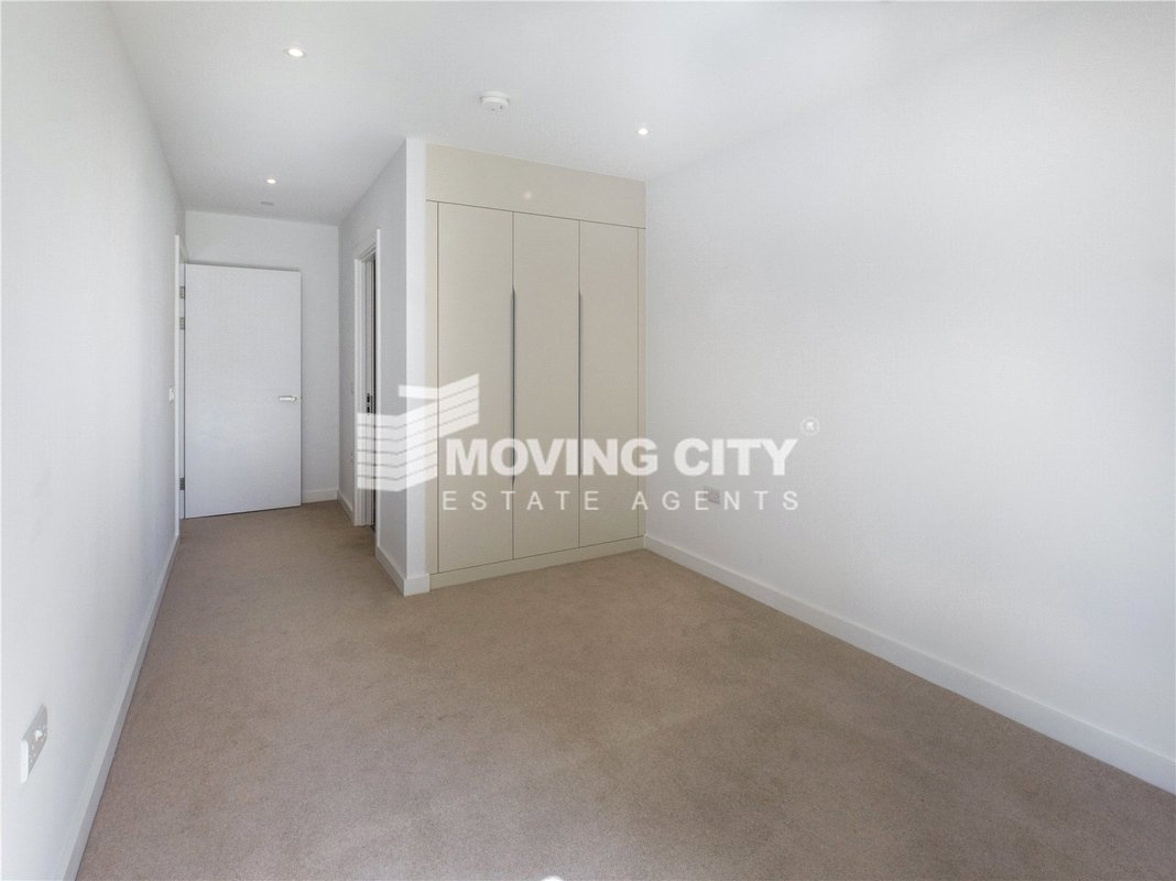 Apartment-for-sale-Southwark-london-2643-view12