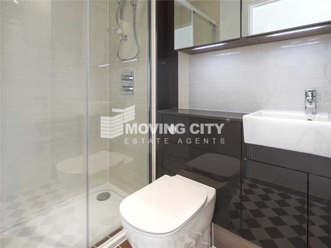 Apartment-for-sale-Southwark-london-2643-view13