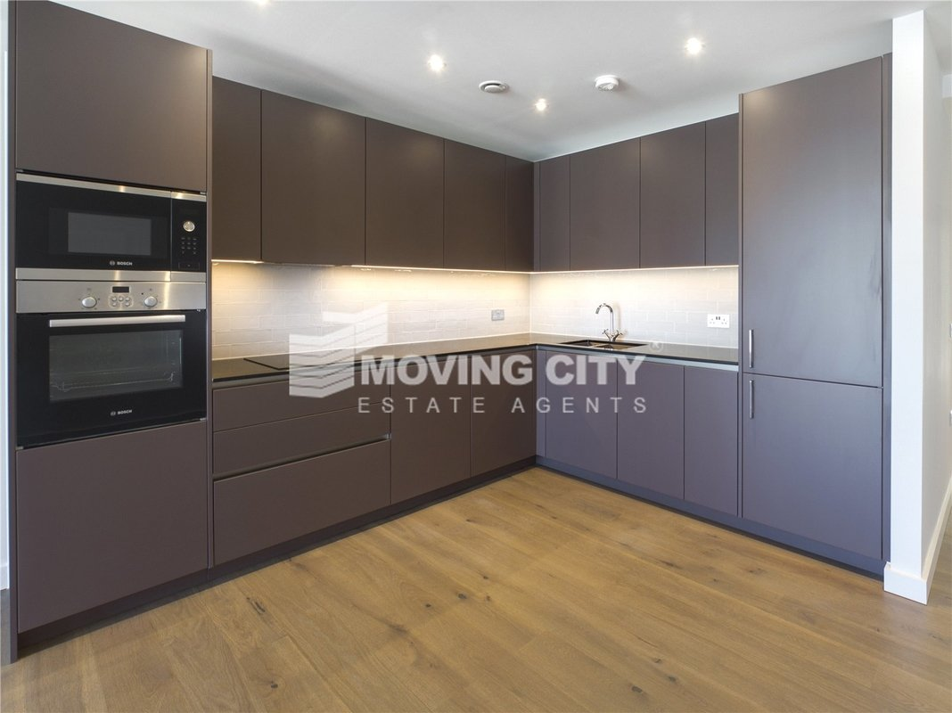Apartment-under-offer-Southwark-london-1745-view1