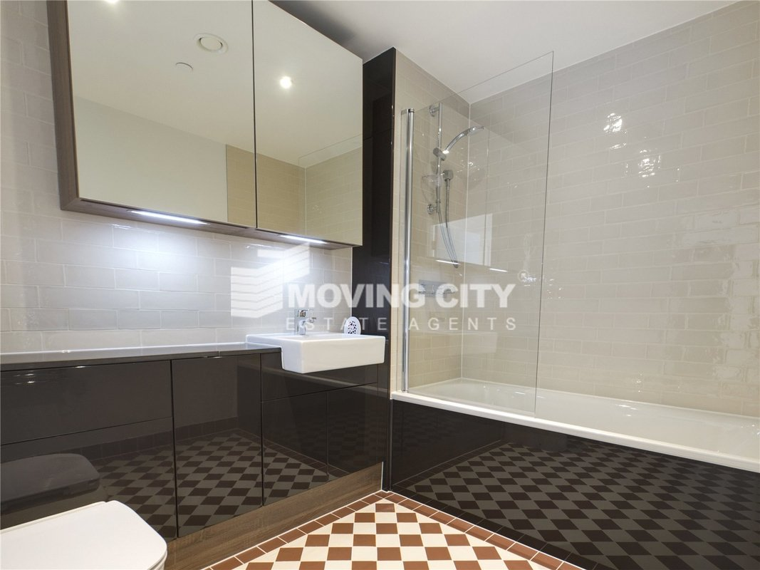 Apartment-under-offer-Southwark-london-1745-view5