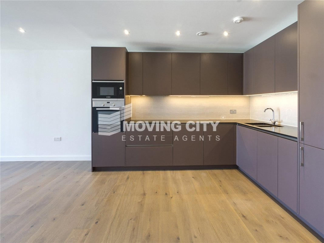 Apartment-under-offer-Southwark-london-1745-view2