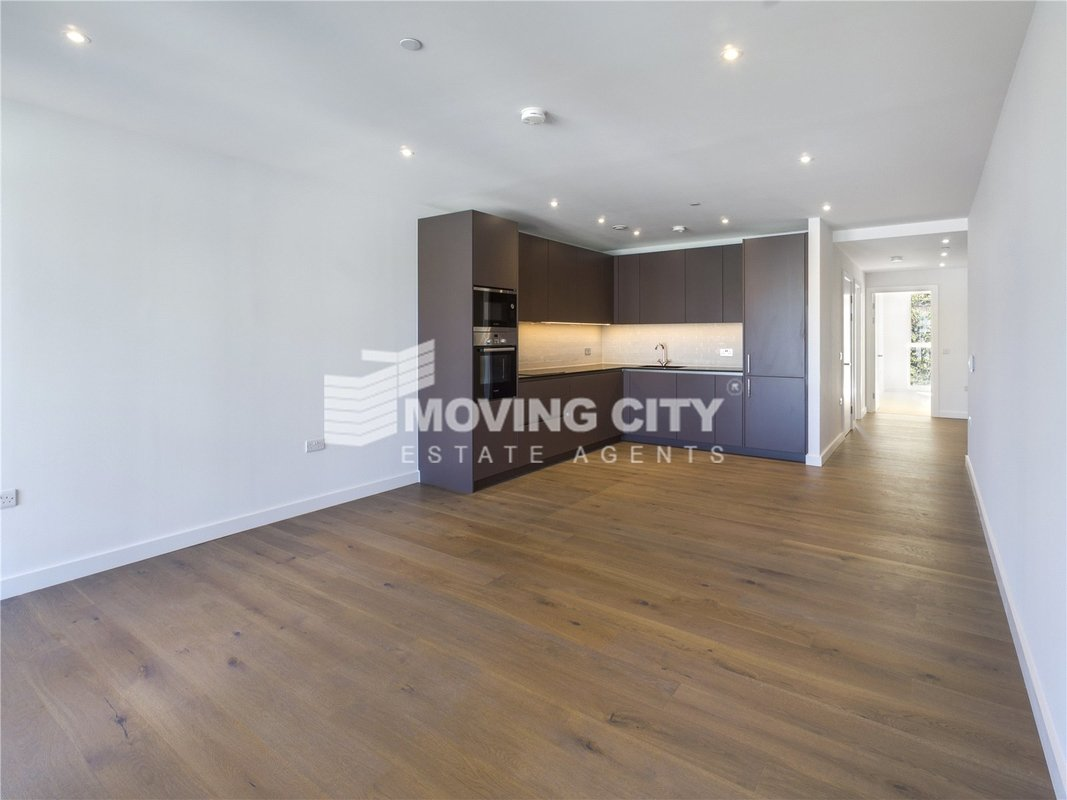 Apartment-under-offer-Southwark-london-1745-view3