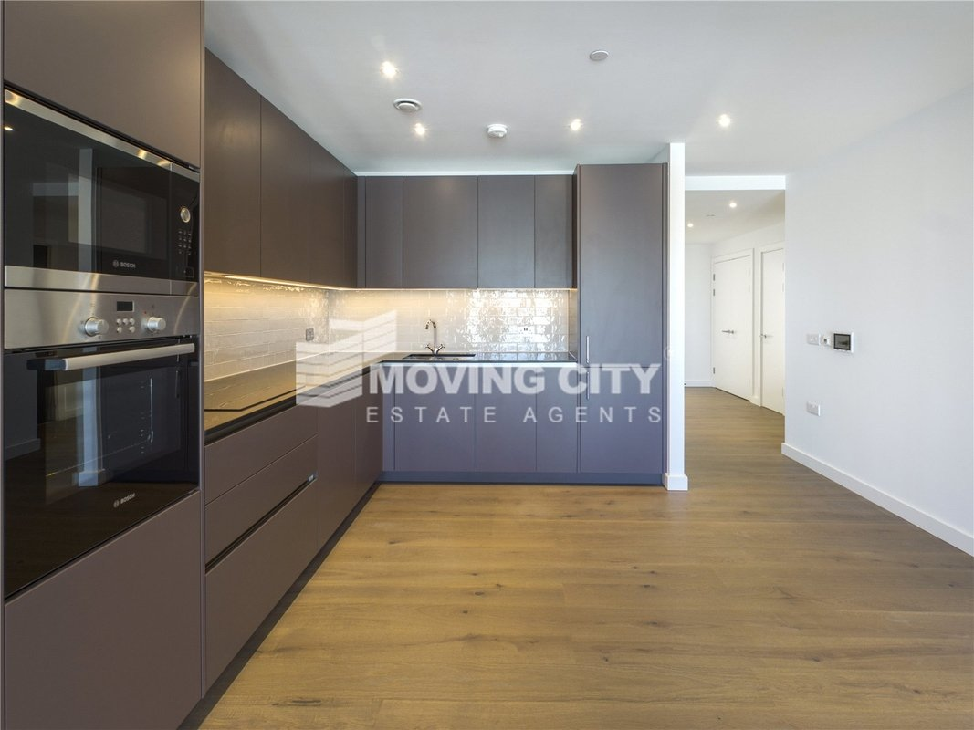 Apartment-under-offer-Southwark-london-1745-view4