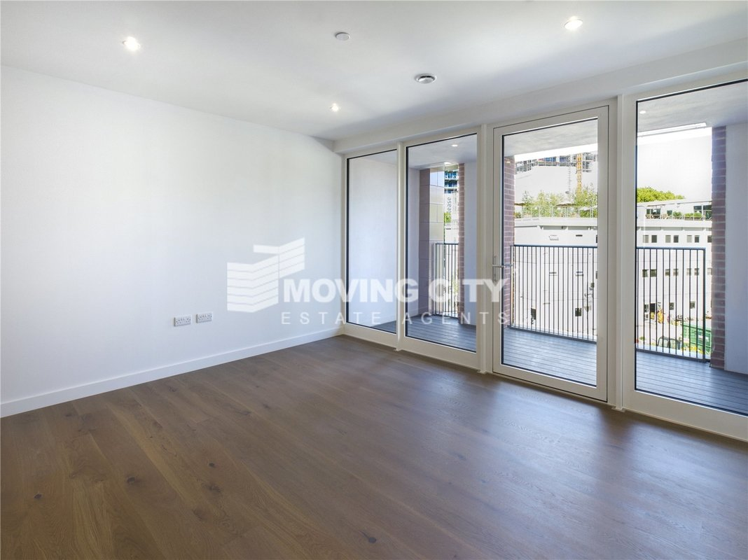 Apartment-under-offer-Southwark-london-1745-view6
