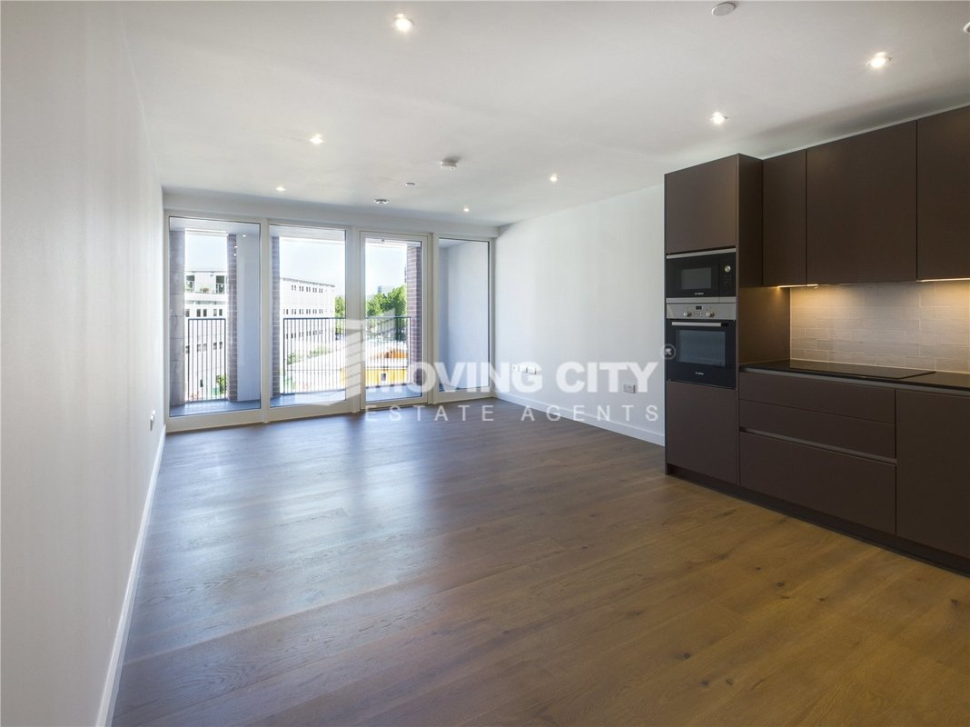 Apartment-under-offer-Southwark-london-1745-view7