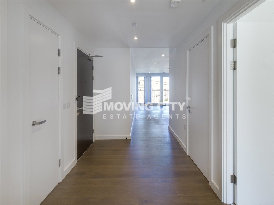 Apartment-under-offer-Southwark-london-1745-view8