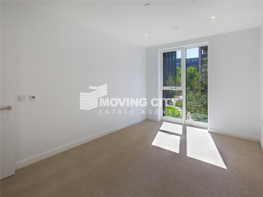 Apartment-under-offer-Southwark-london-1745-view9