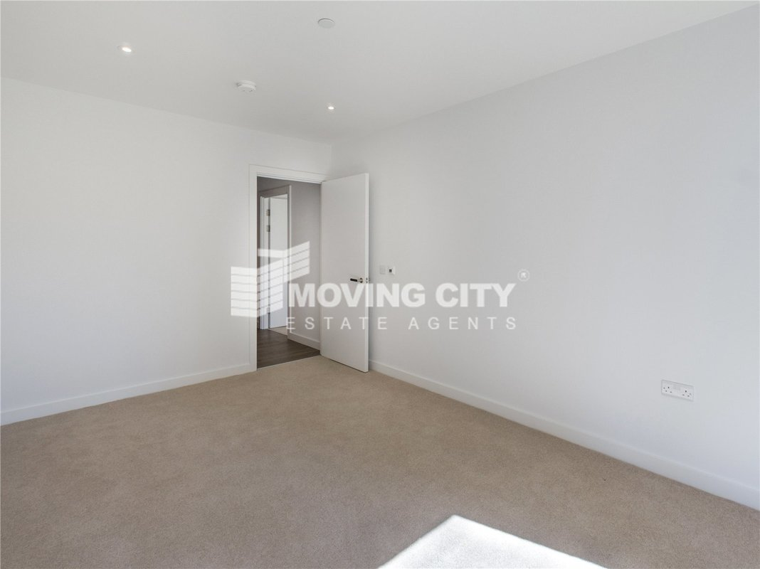 Apartment-under-offer-Southwark-london-1745-view10