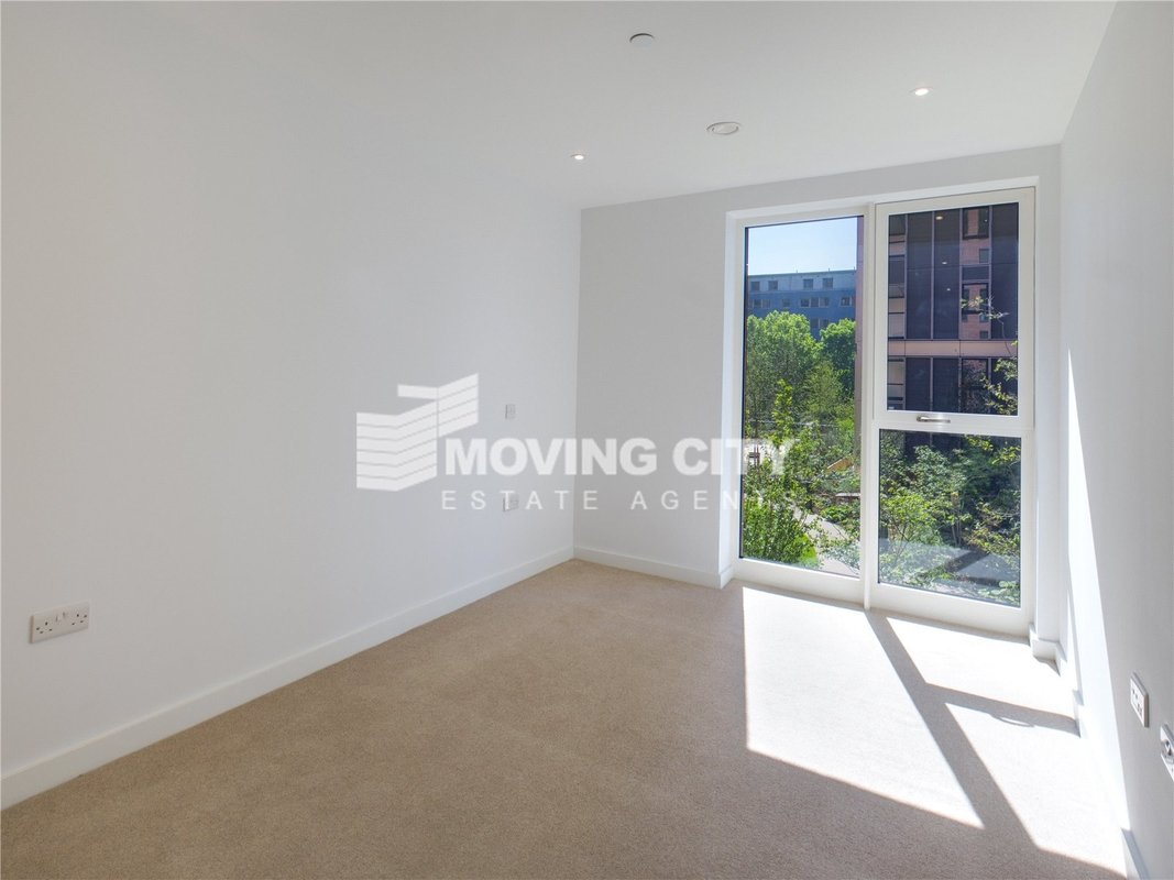 Apartment-under-offer-Southwark-london-1745-view11