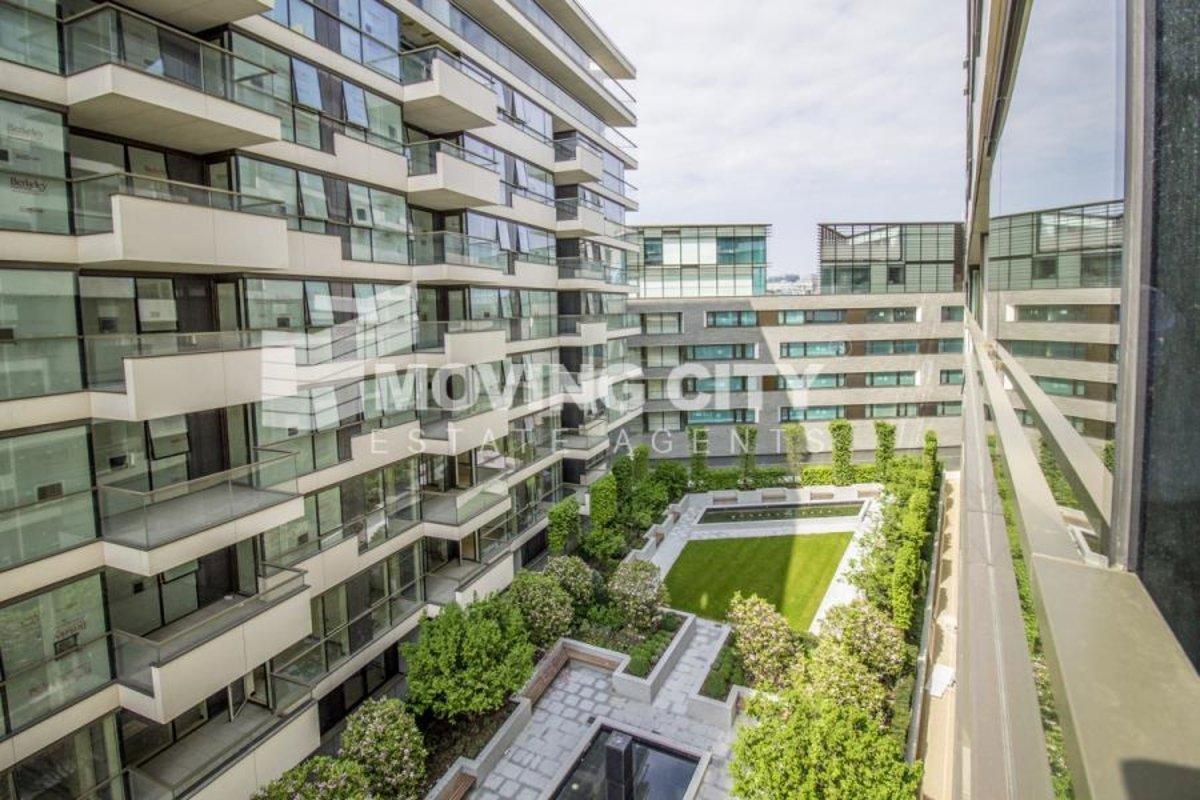 Apartment-for-sale-Tower Bridge-london-57-view4