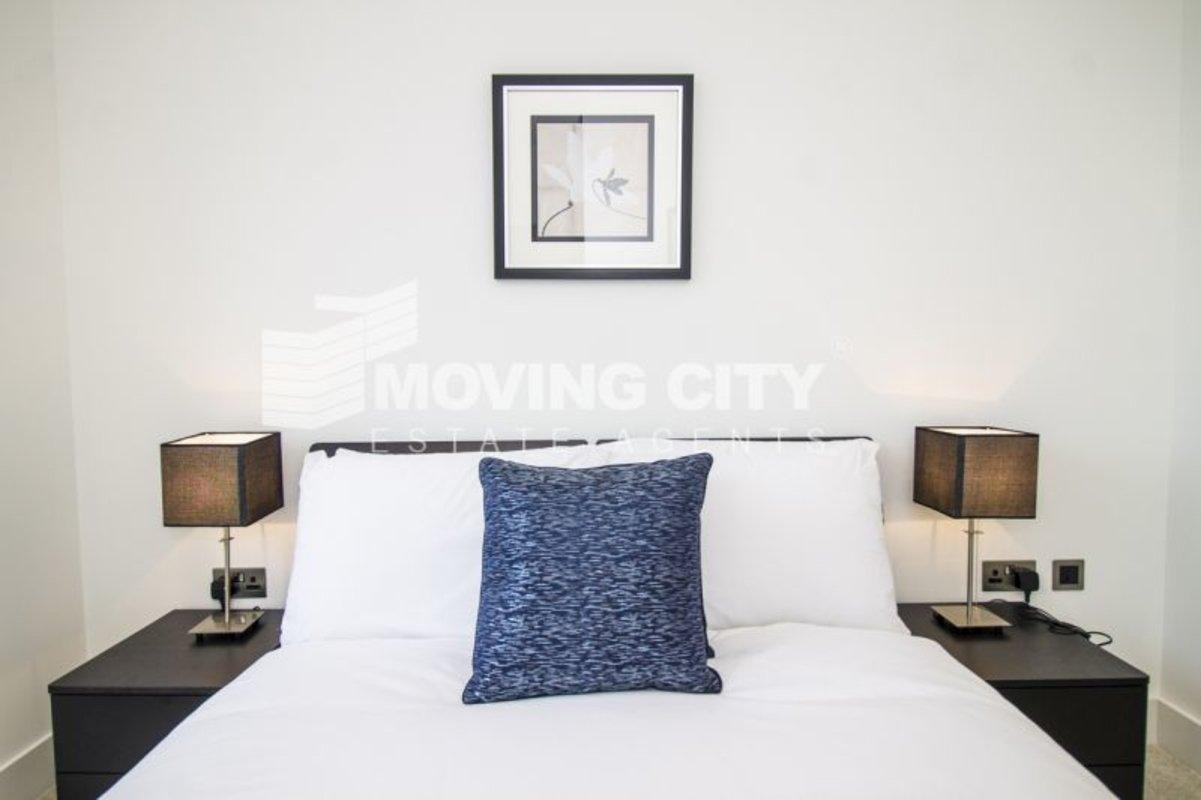 Apartment-for-sale-Aldgate-london-31-view5