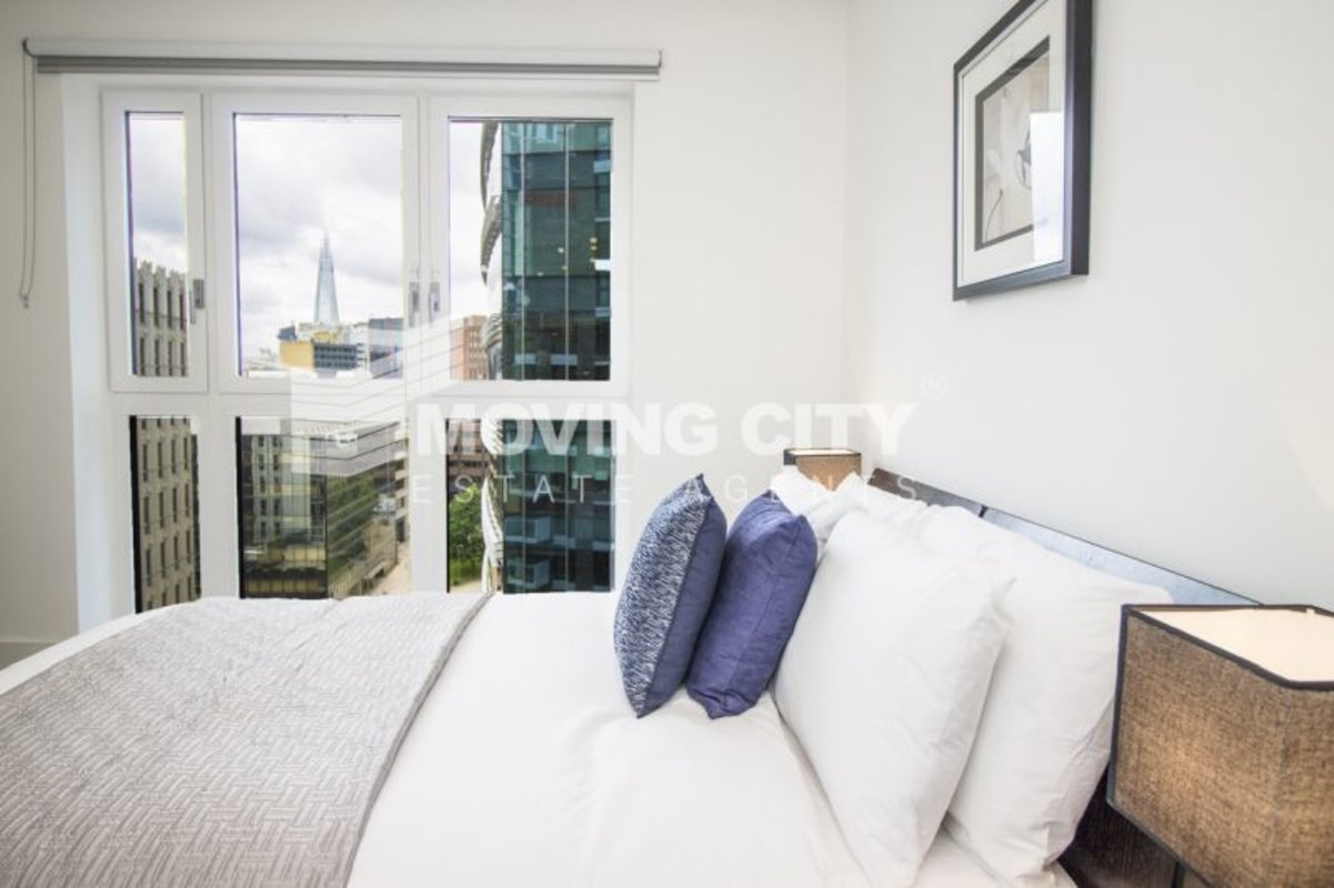 Apartment-for-sale-Aldgate-london-31-view7