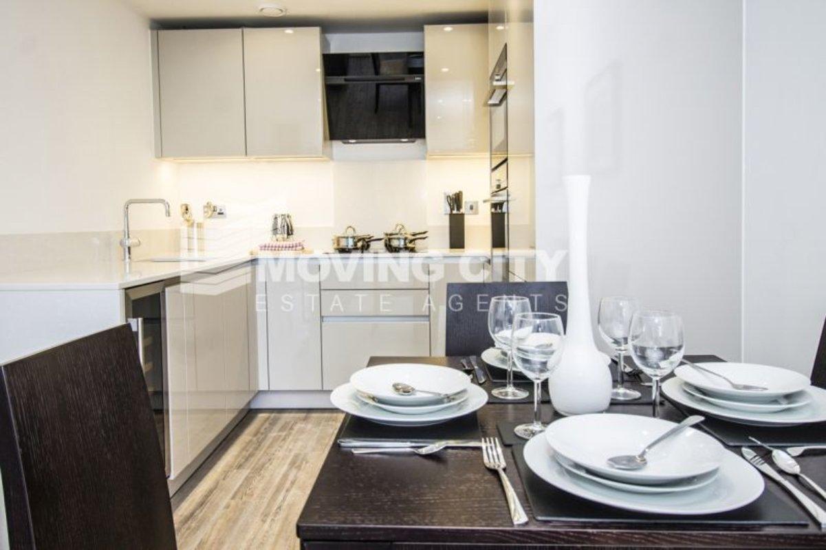 Apartment-for-sale-Aldgate-london-31-view4