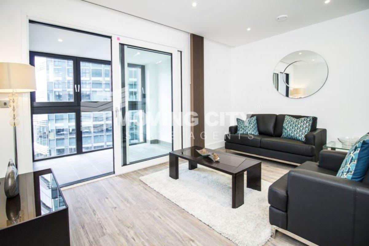 Apartment-for-sale-Aldgate-london-31-view1