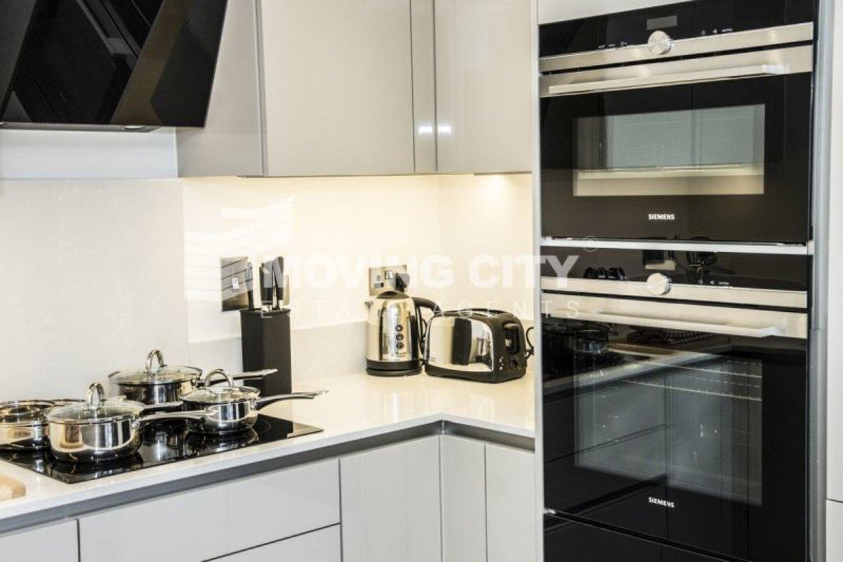 Apartment-for-sale-Aldgate-london-31-view2