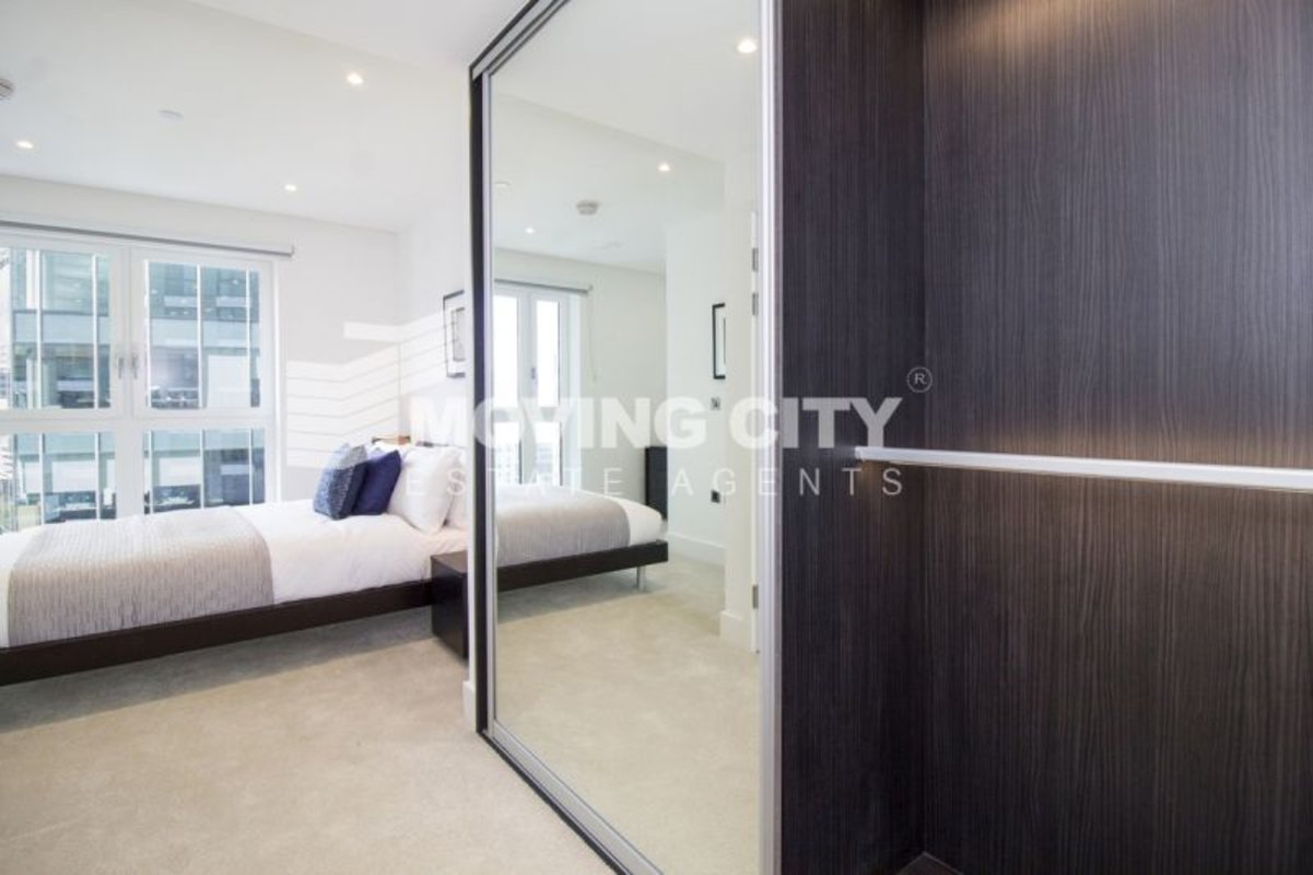 Apartment-for-sale-Aldgate-london-31-view8