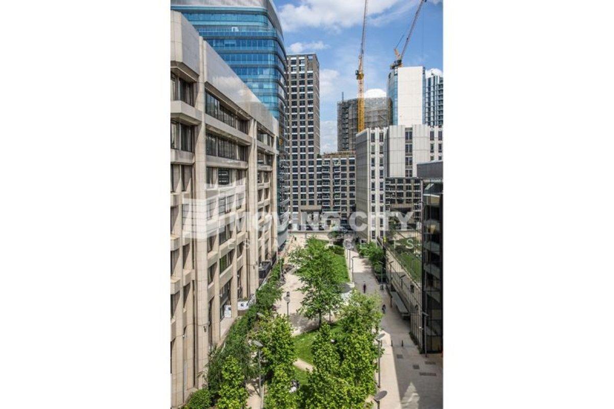 Apartment-for-sale-Aldgate-london-31-view9