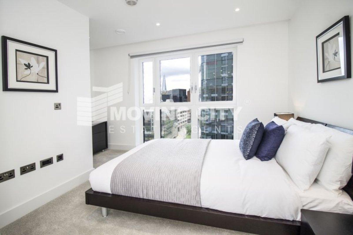 Apartment-for-sale-Aldgate-london-31-view10