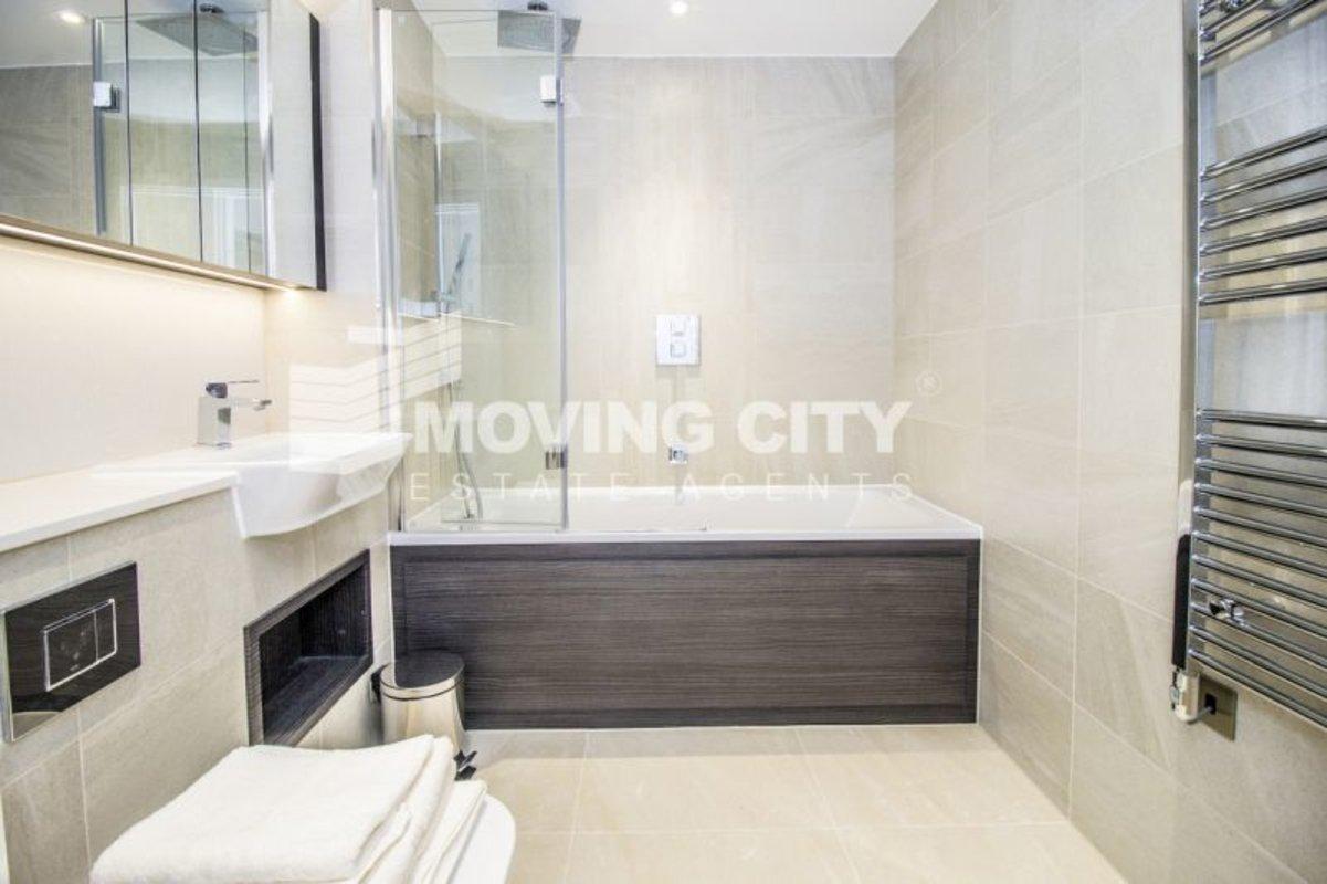 Apartment-for-sale-Aldgate-london-31-view6