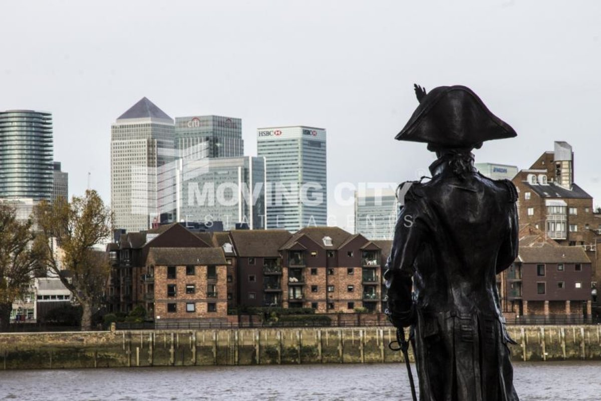 Flat-for-sale-Greenwich-london-2795-view8