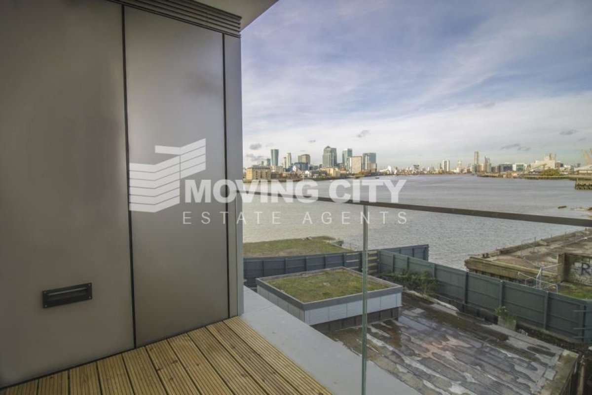 Flat-for-sale-Greenwich-london-2795-view3