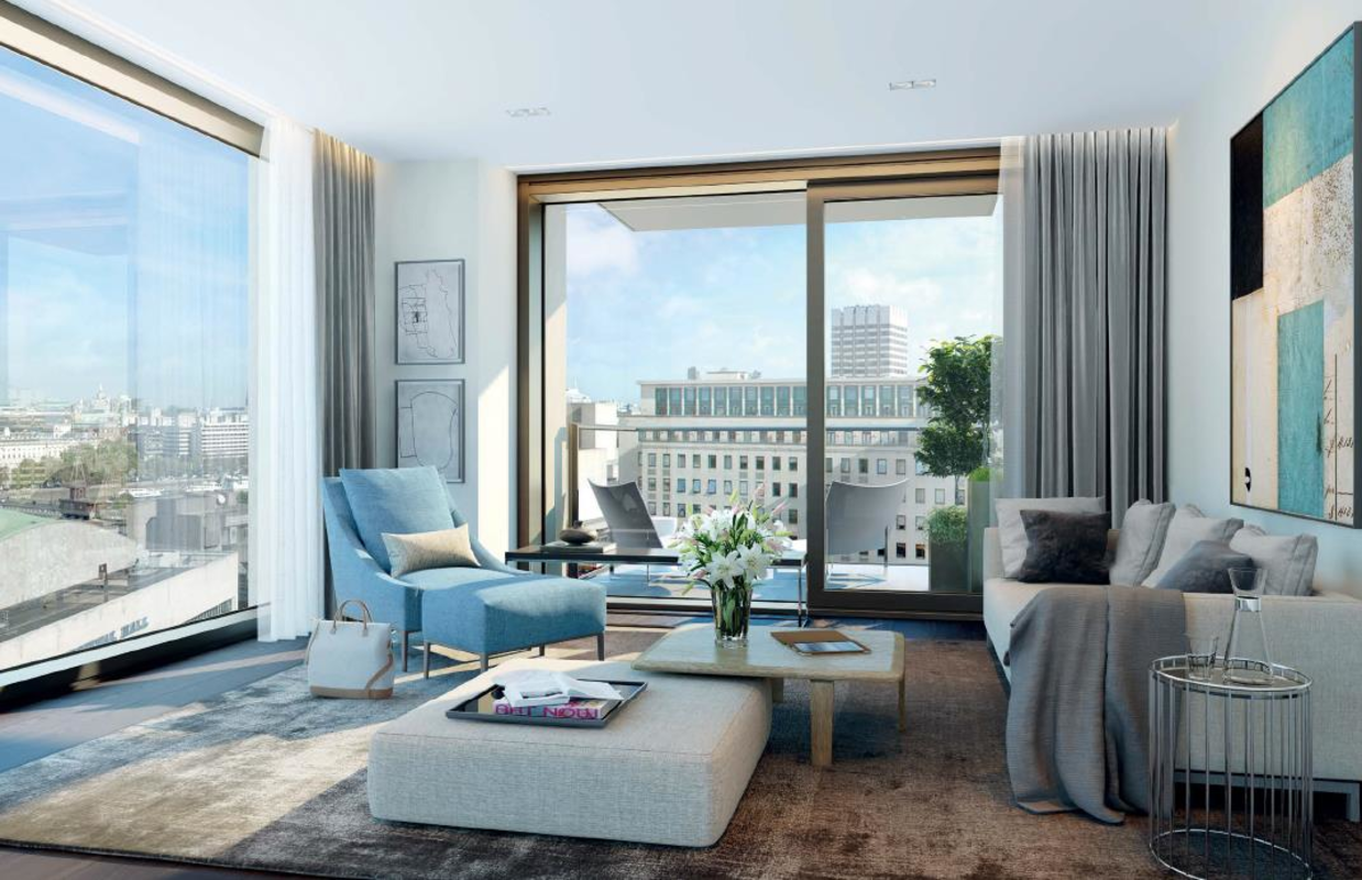 Apartment-for-sale-Southwark-london-1746-view2