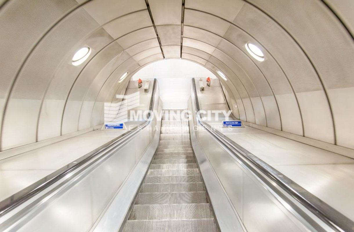 Apartment-for-sale-Southwark-london-1746-view9
