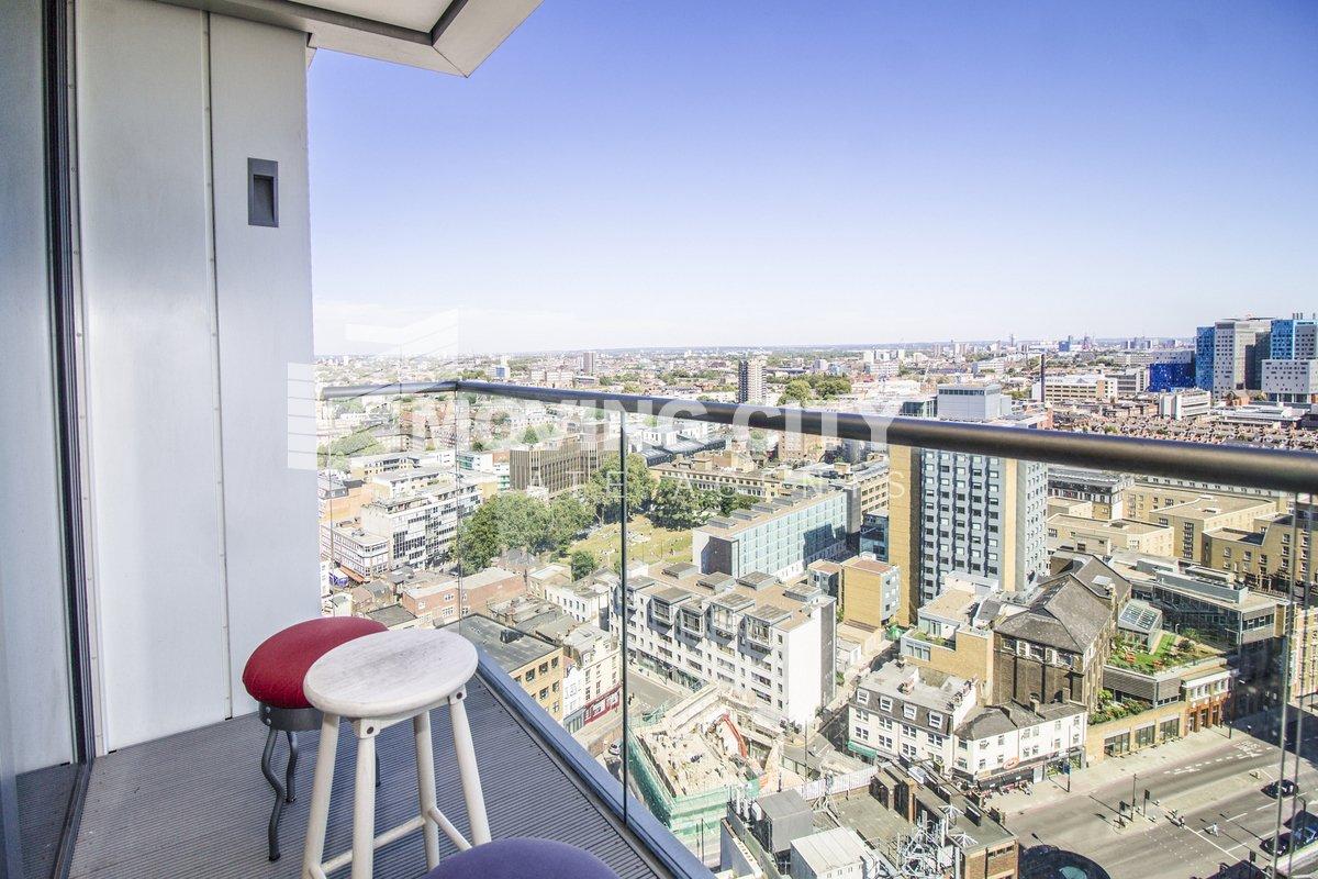 Apartment-to-rent-Aldgate-london-1969-view11
