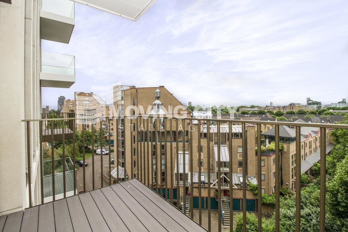 Apartment-to-rent-Tower Hamlets-london-1929-view8