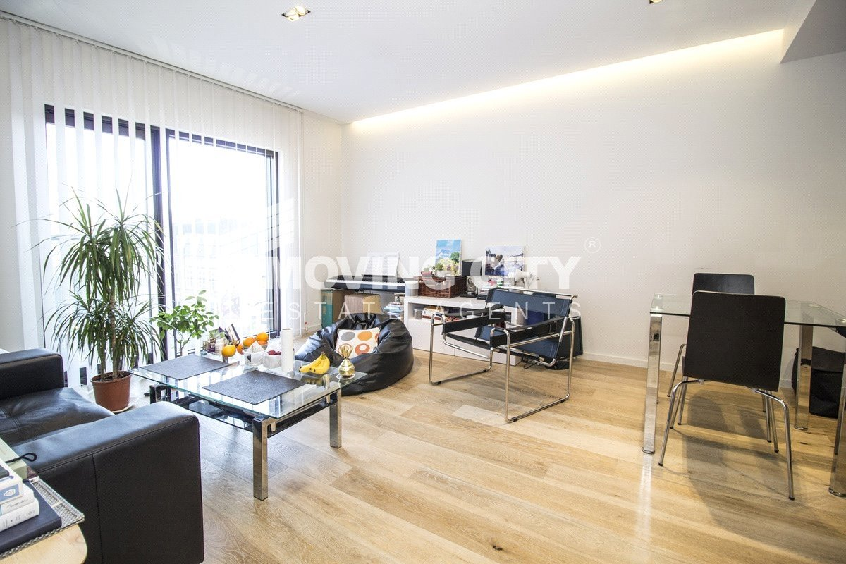 Apartment-to-rent--london-2588-view2