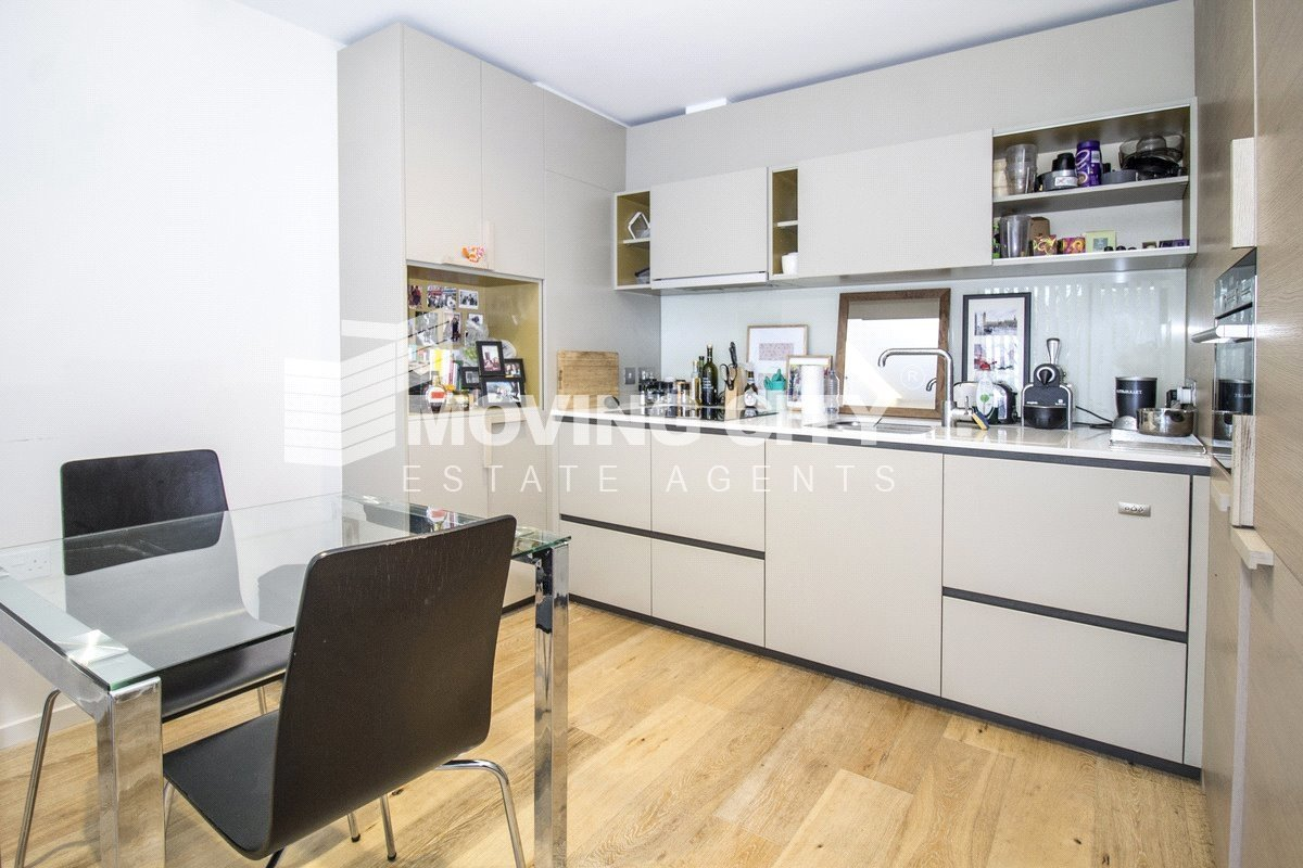 Apartment-to-rent--london-2588-view3