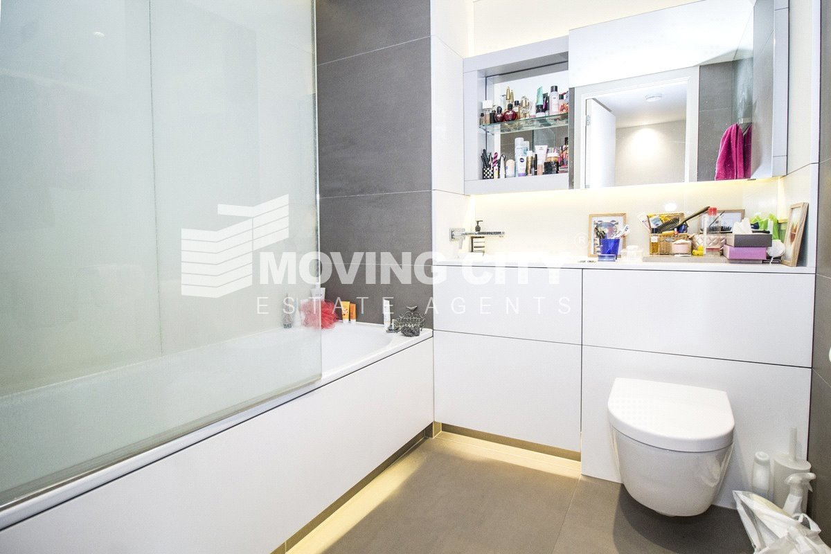 Apartment-to-rent--london-2588-view5