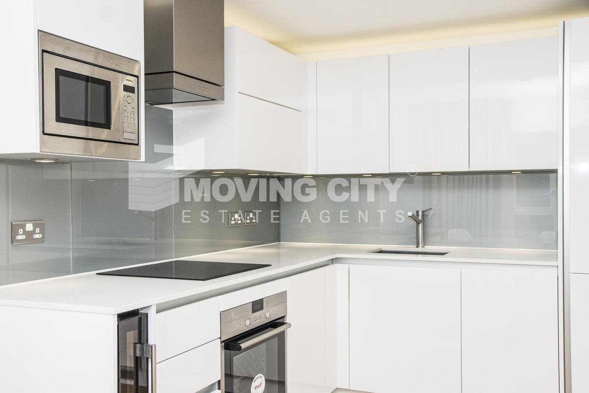 Apartment-to-rent-Hoxton East & Shoreditch-london-2489-view2