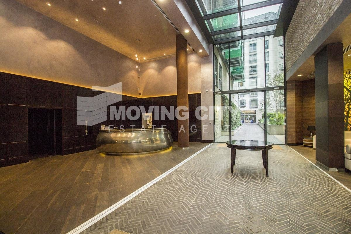 Apartment-to-rent-Hoxton East & Shoreditch-london-2489-view9