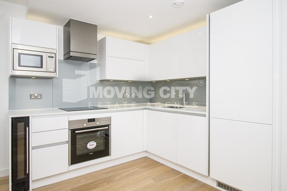 Apartment-to-rent-Hoxton East & Shoreditch-london-2489-view1