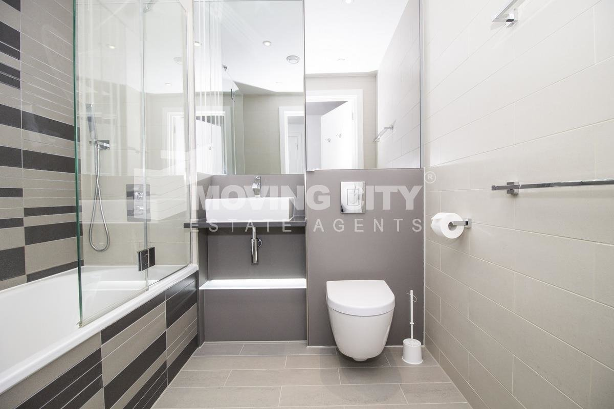 Apartment-to-rent-Hoxton East & Shoreditch-london-2489-view7