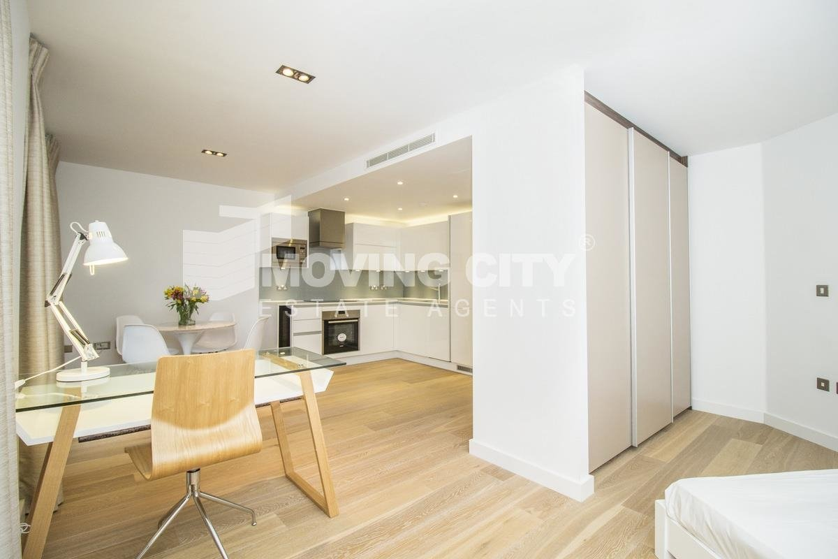 Apartment-to-rent-Hoxton East & Shoreditch-london-2489-view3