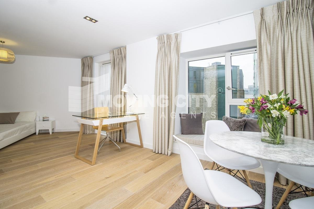 Apartment-to-rent-Hoxton East & Shoreditch-london-2489-view5