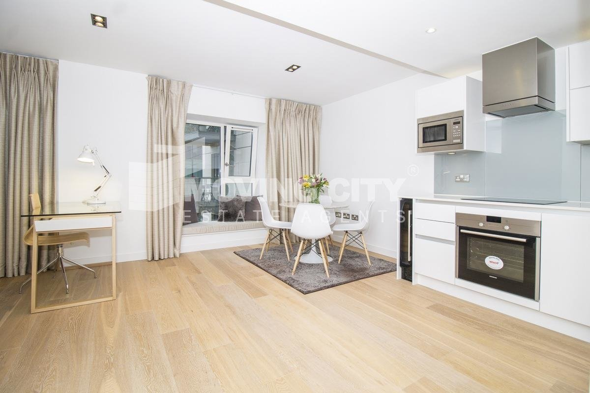 Apartment-to-rent-Hoxton East & Shoreditch-london-2489-view4