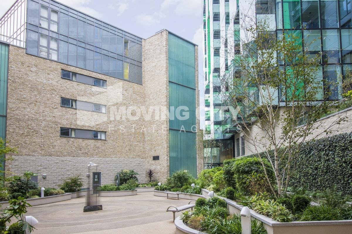 Apartment-to-rent-Hoxton East & Shoreditch-london-2489-view12