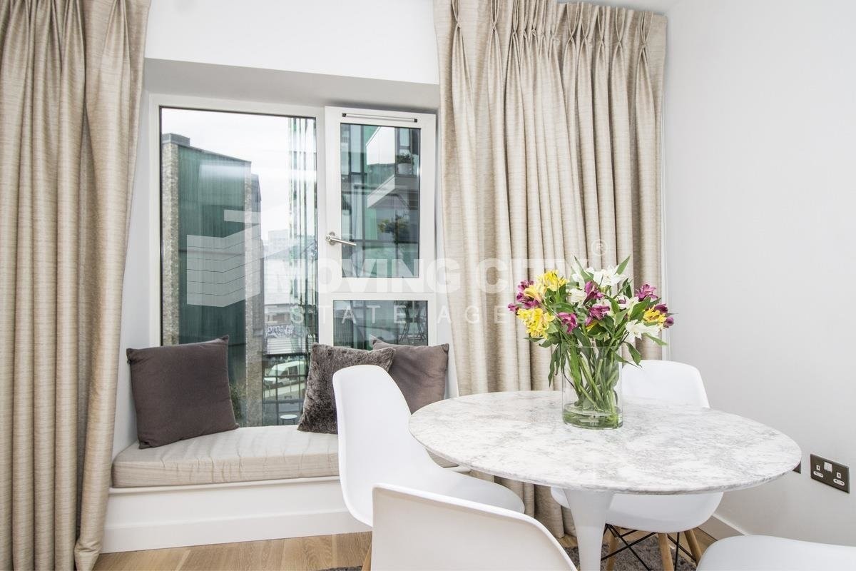 Apartment-to-rent-Hoxton East & Shoreditch-london-2489-view6