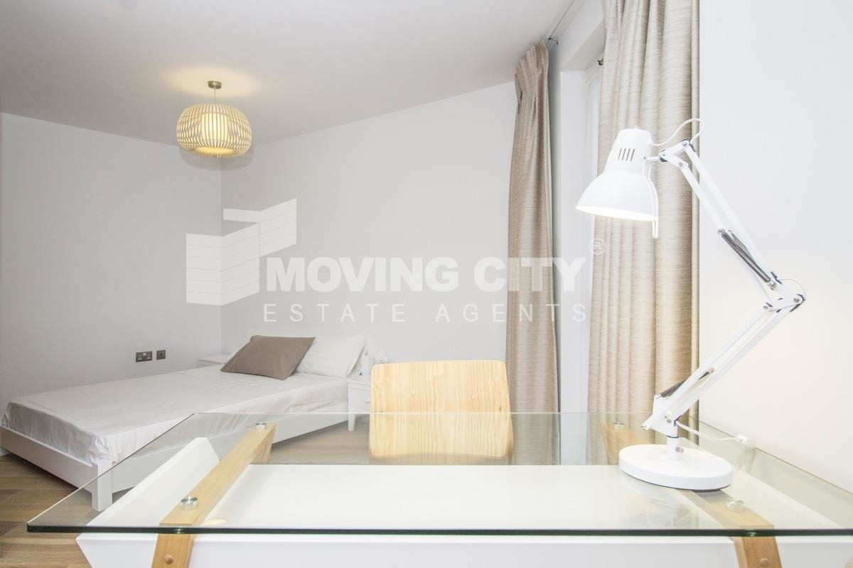Apartment-to-rent-Hoxton East & Shoreditch-london-2489-view8