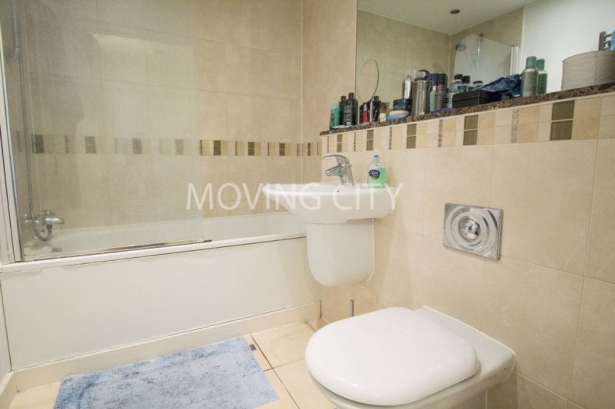 Apartment-to-rent-London-london-1673-view5