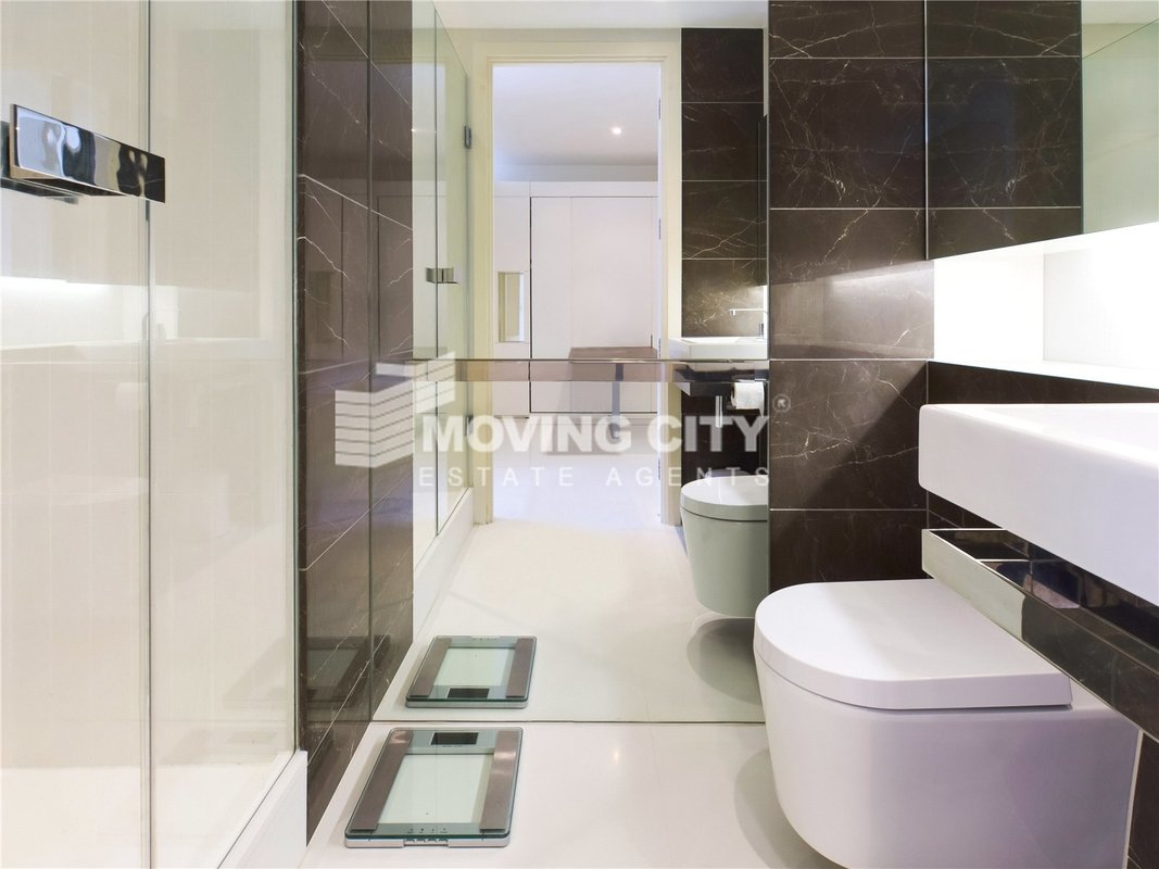 Apartment-to-rent-Canary Wharf-london-2220-view4