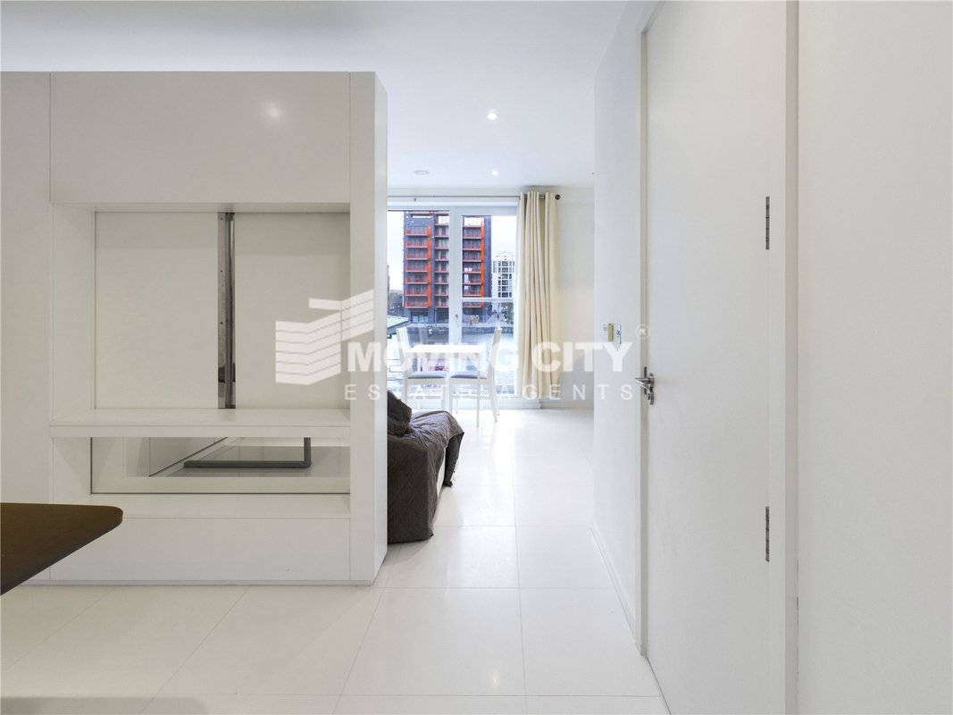 Apartment-to-rent-Canary Wharf-london-2220-view3