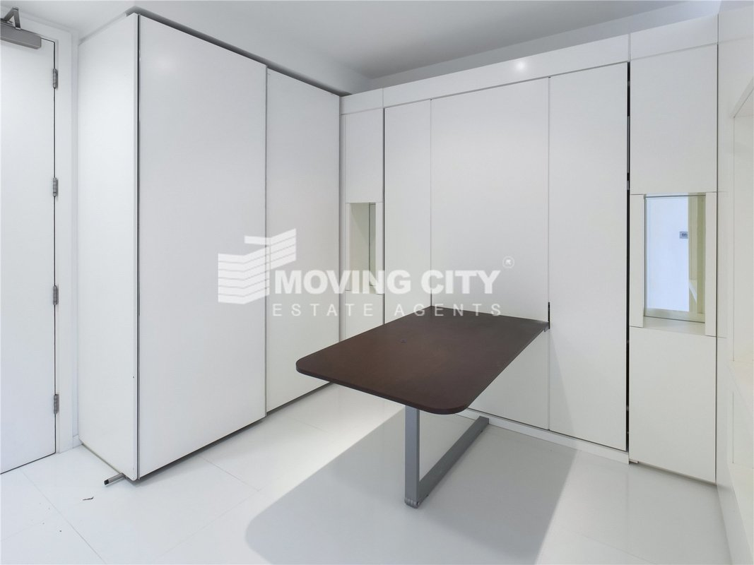 Apartment-to-rent-Canary Wharf-london-2220-view2