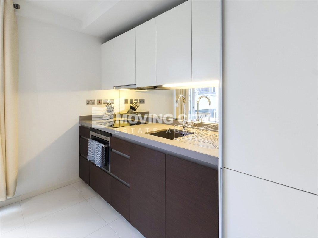 Apartment-to-rent-Canary Wharf-london-2220-view1