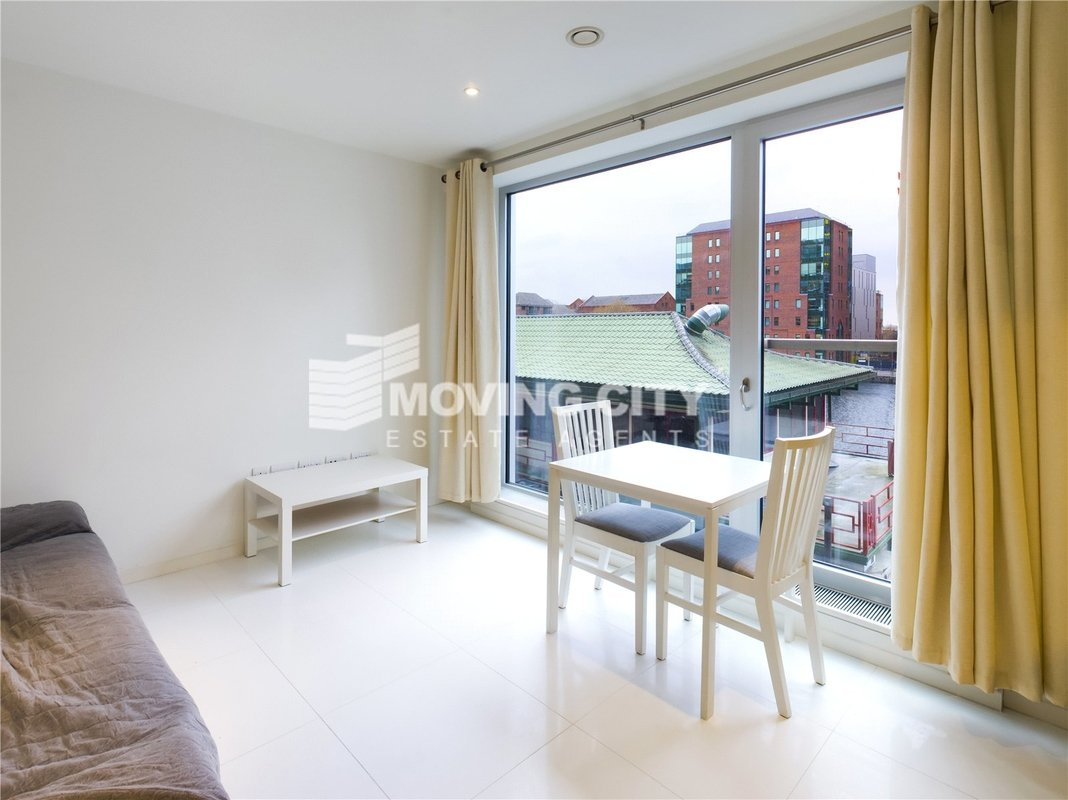 Apartment-to-rent-Canary Wharf-london-2220-view5