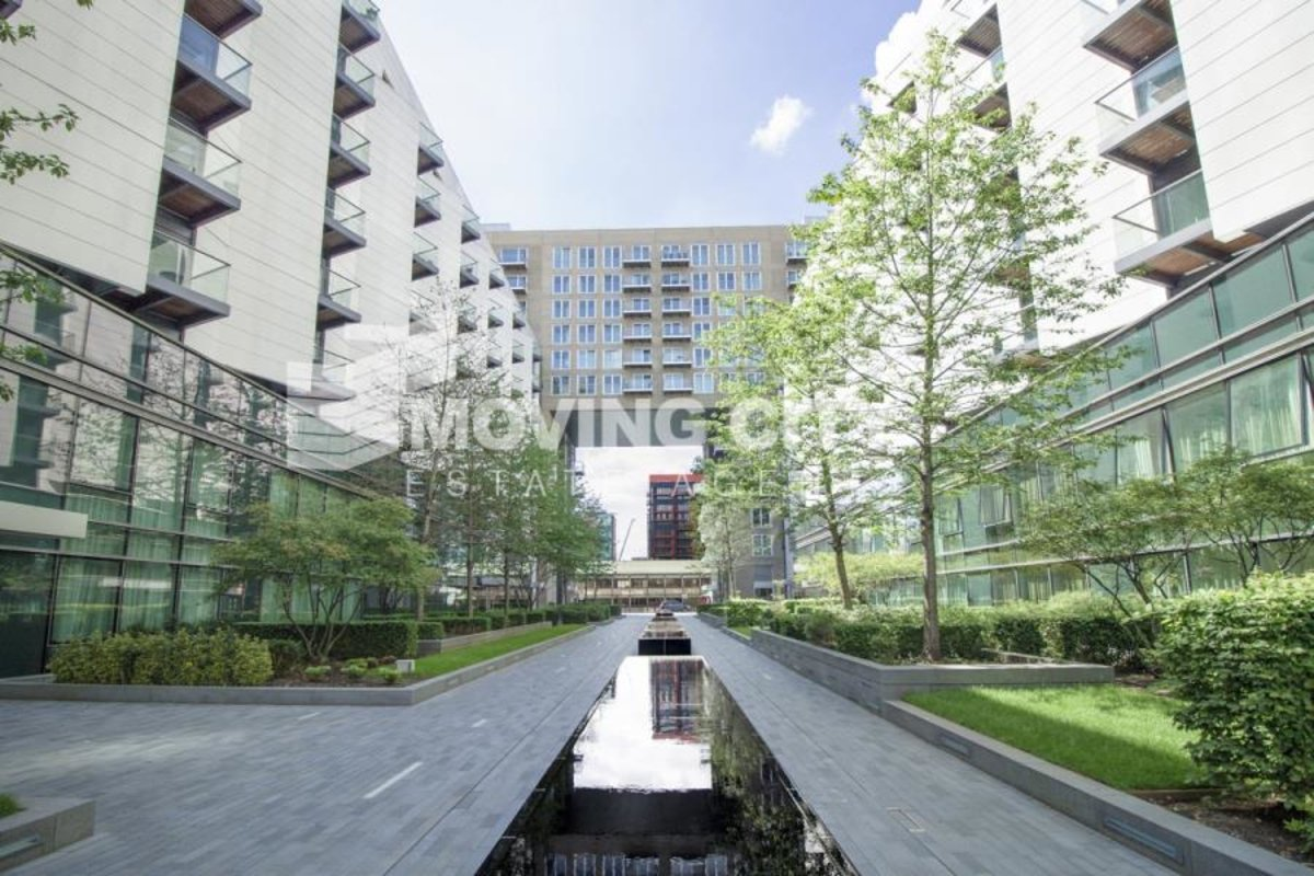 Apartment-to-rent-London-london-941-view2